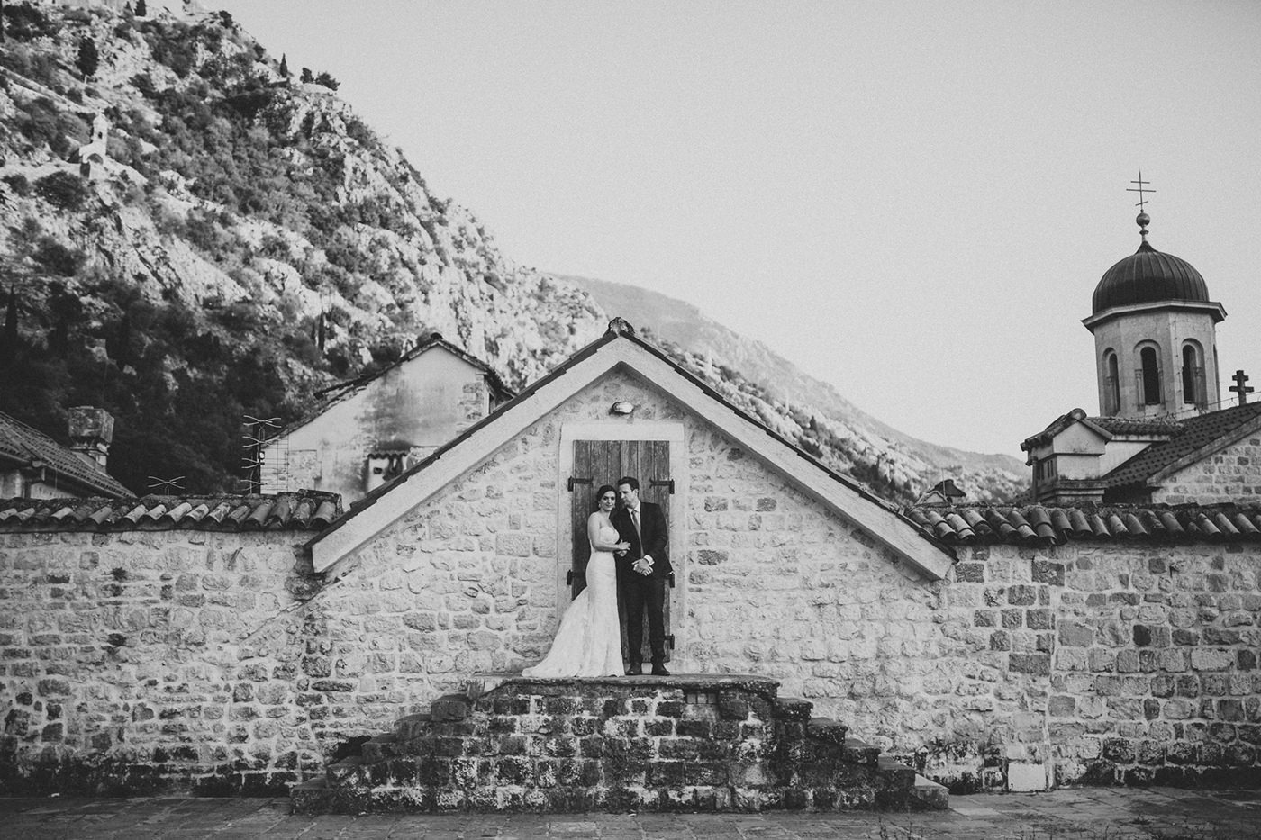 irena-ryan-destination-wedding-photographer-montenegro-kotor-0126