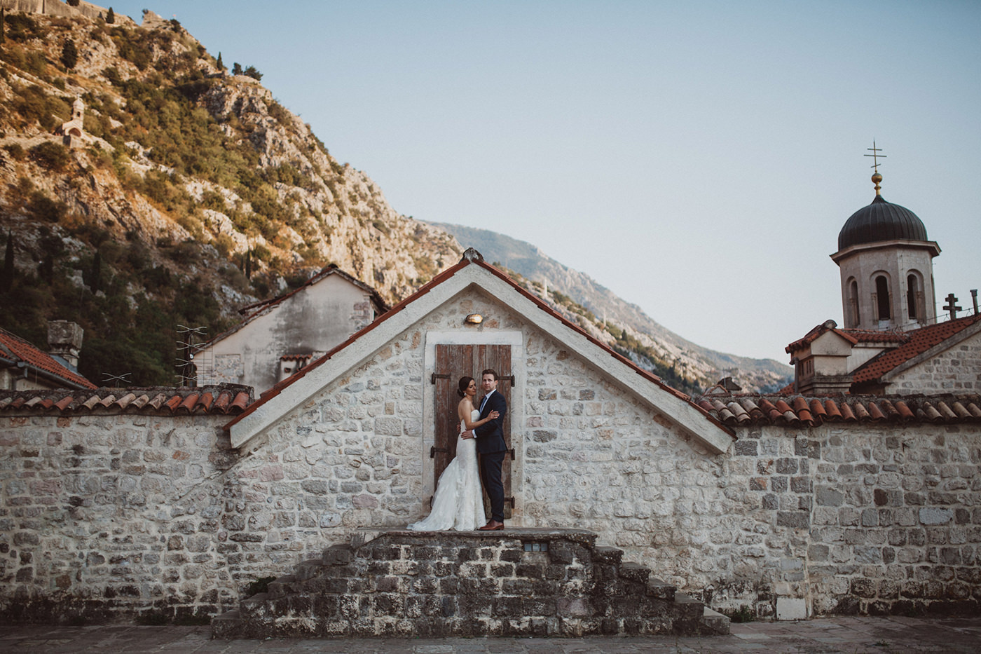 irena-ryan-destination-wedding-photographer-montenegro-kotor-0129