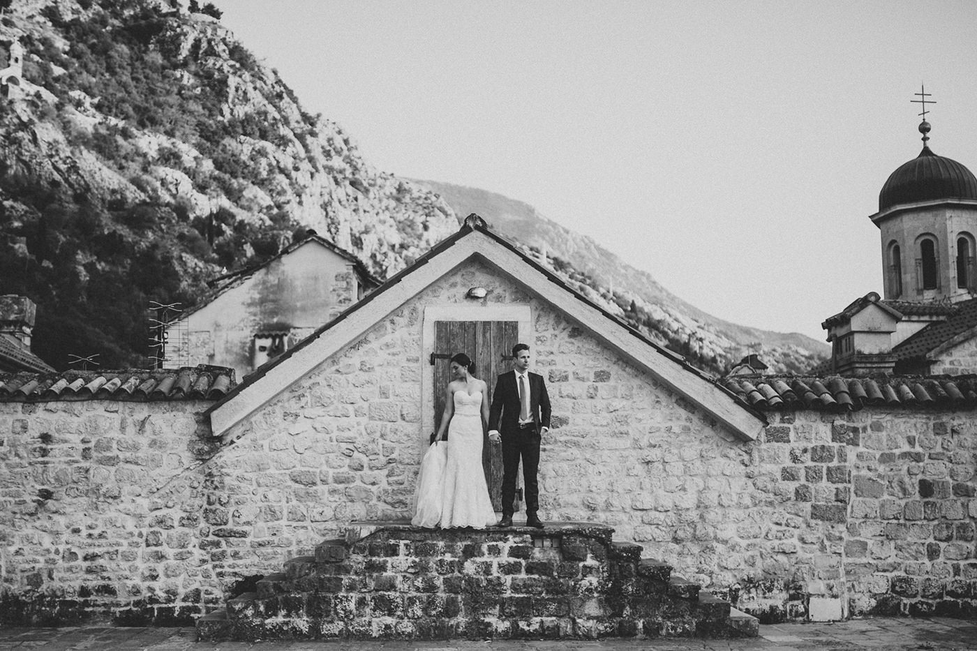 irena-ryan-destination-wedding-photographer-montenegro-kotor-0130
