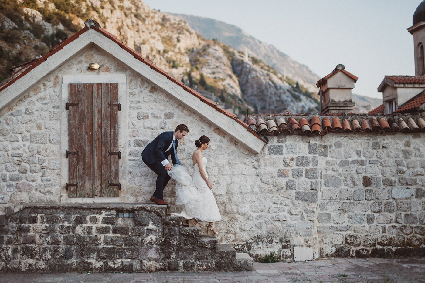 irena-ryan-destination-wedding-photographer-montenegro-kotor-0131