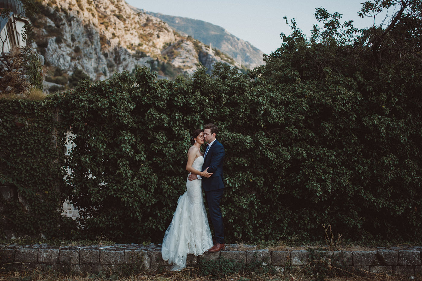 irena-ryan-destination-wedding-photographer-montenegro-kotor-0132