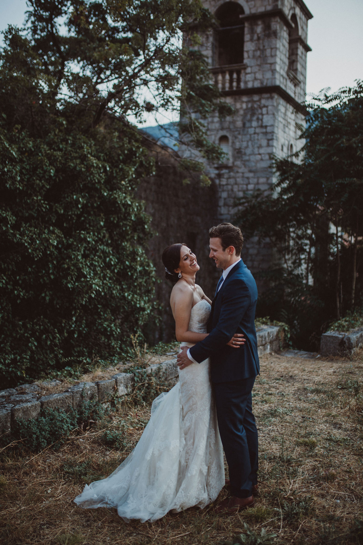 irena-ryan-destination-wedding-photographer-montenegro-kotor-0134