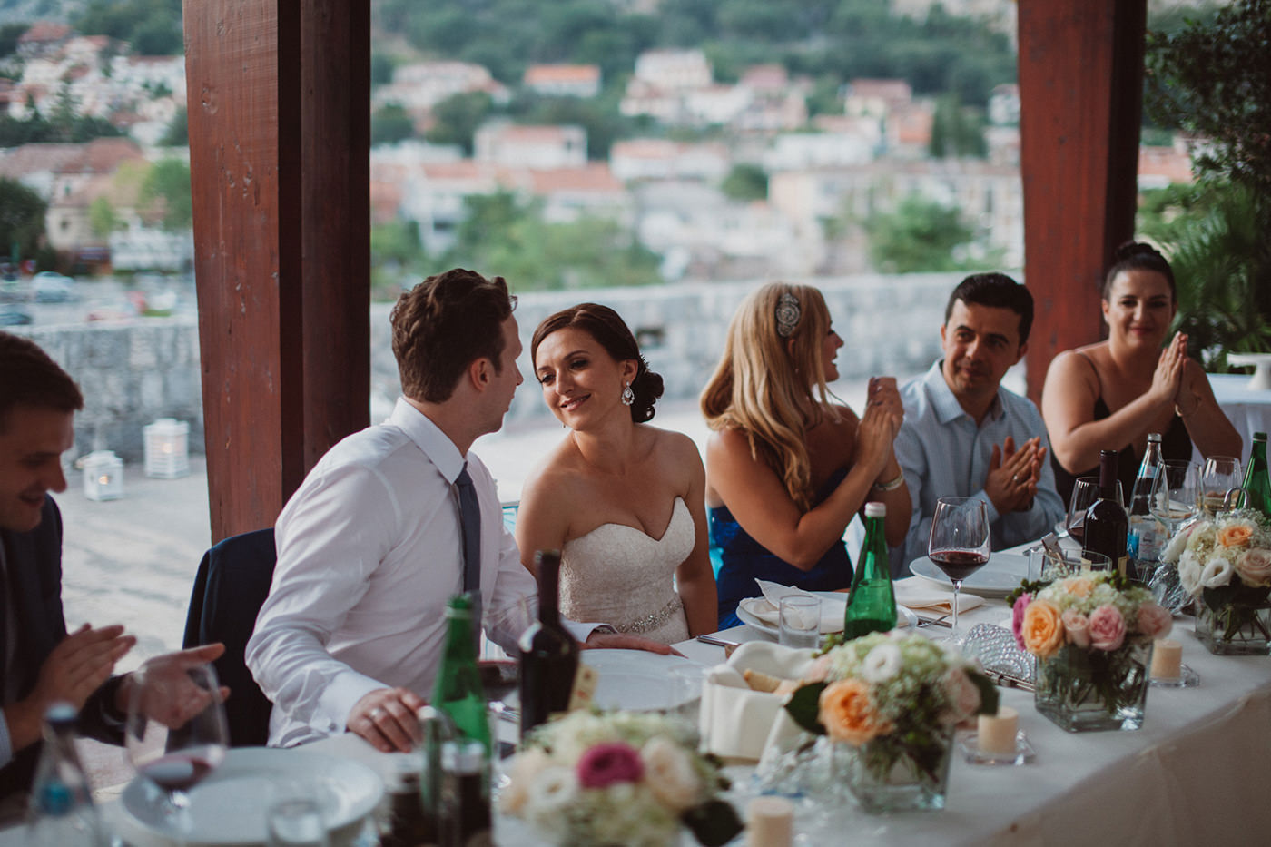 irena-ryan-destination-wedding-photographer-montenegro-kotor-0153