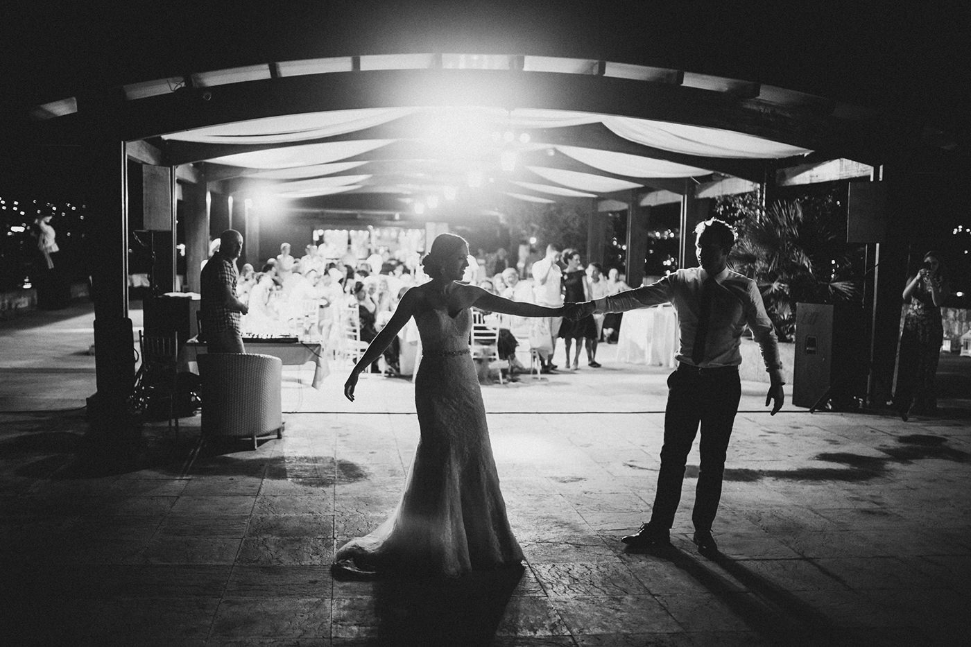 irena-ryan-destination-wedding-photographer-montenegro-kotor-0154