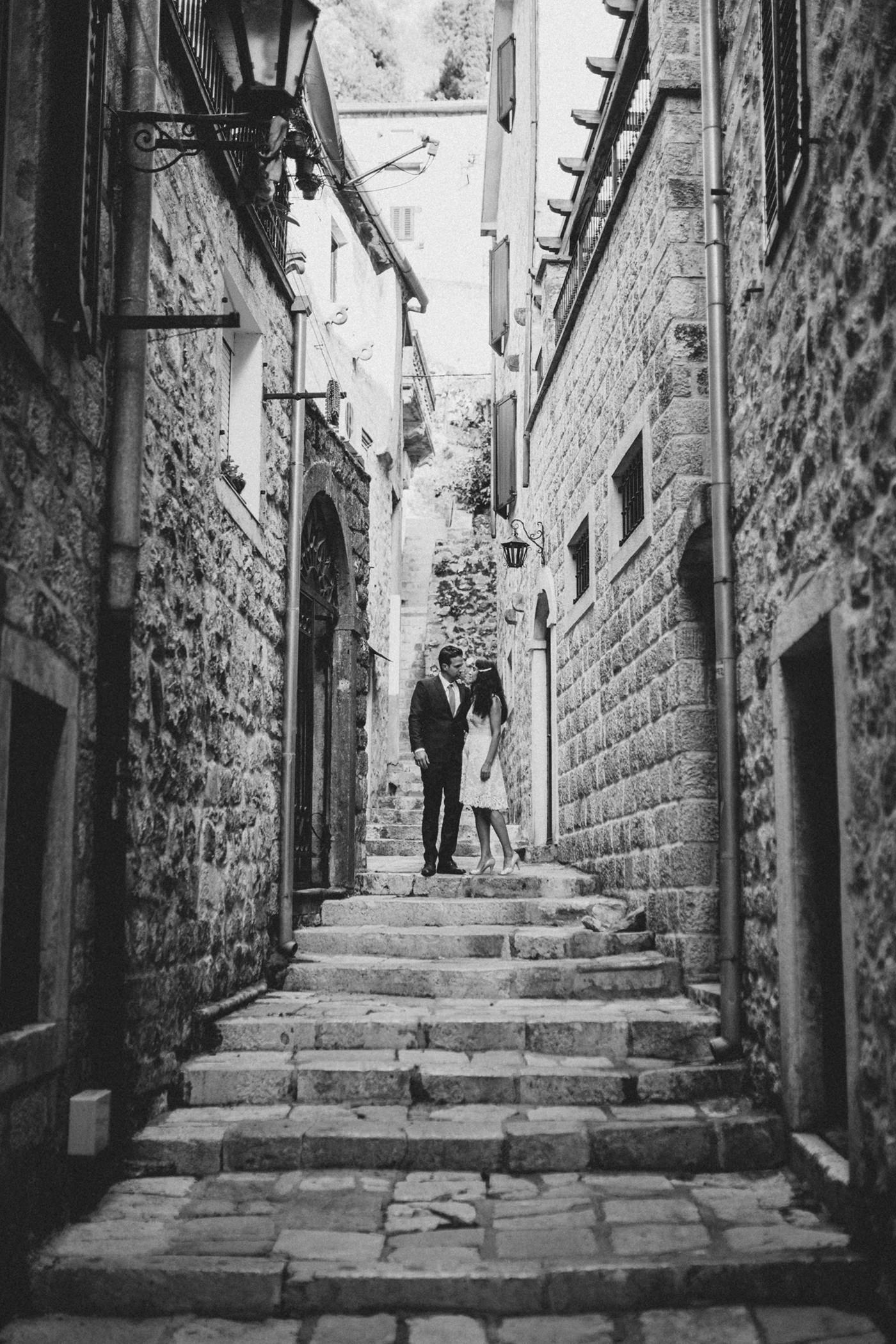 irena-ryan-destination-wedding-photographer-montenegro-kotor-0170