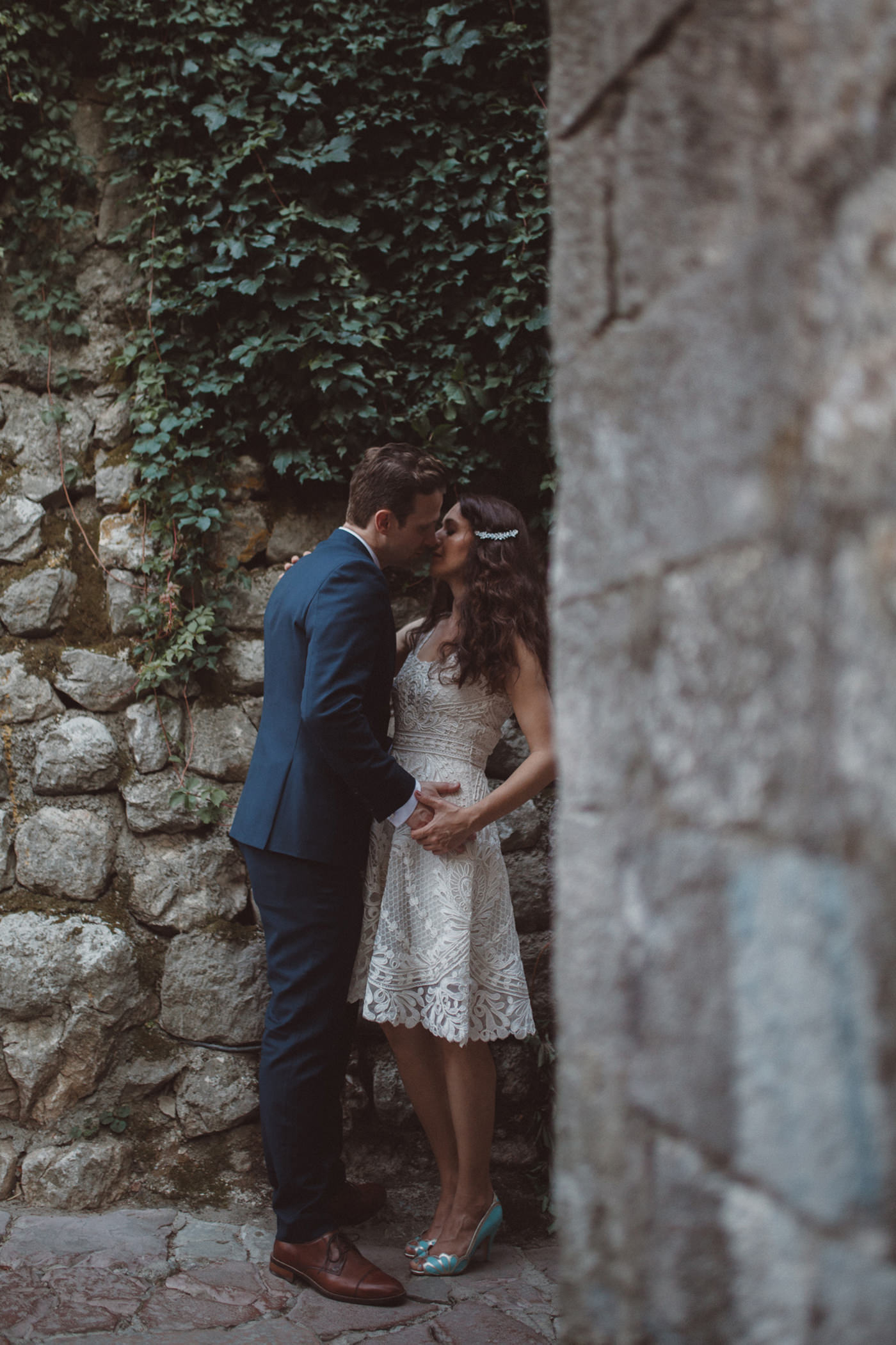 irena-ryan-destination-wedding-photographer-montenegro-kotor-0173