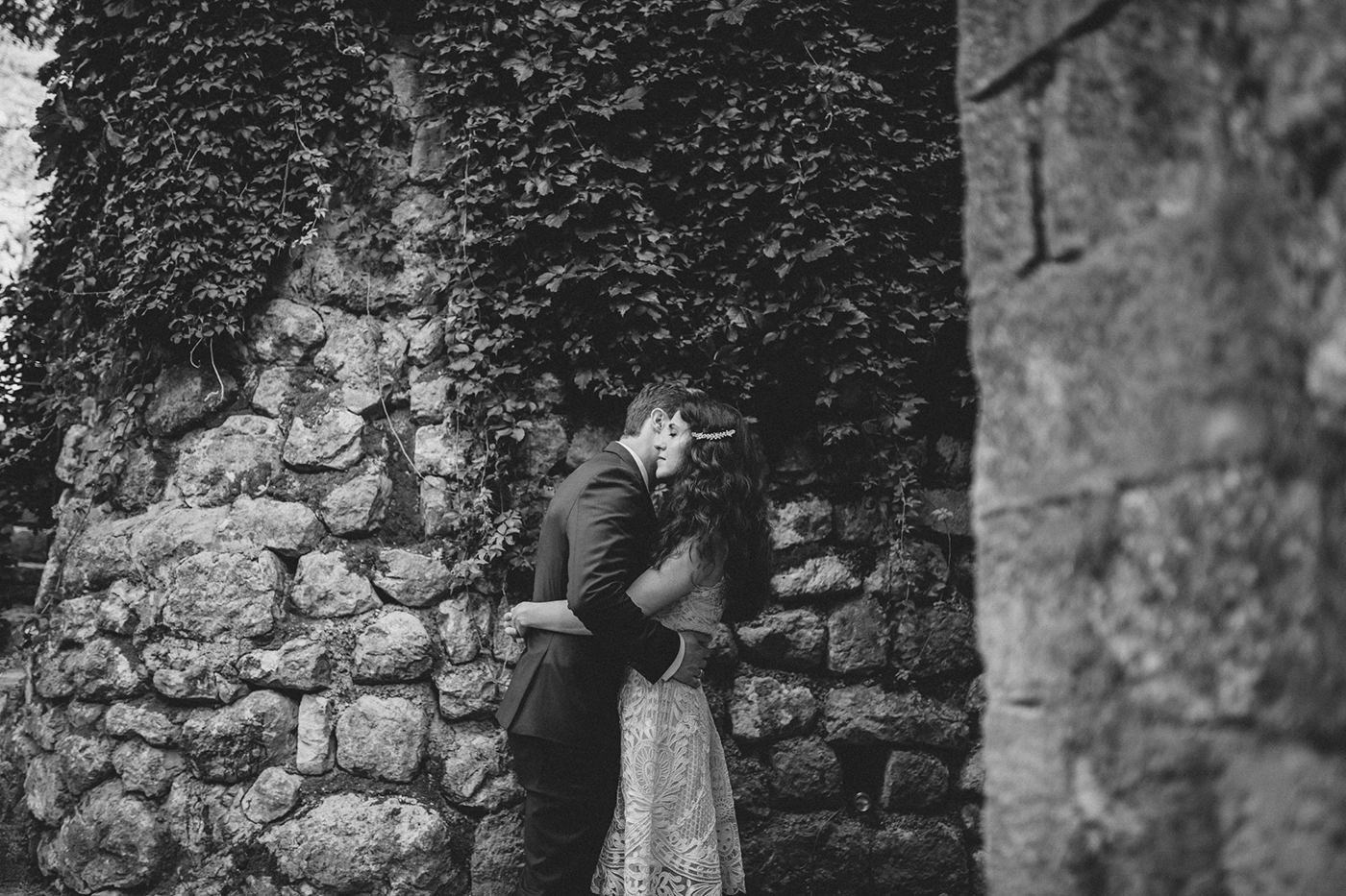irena-ryan-destination-wedding-photographer-montenegro-kotor-0175