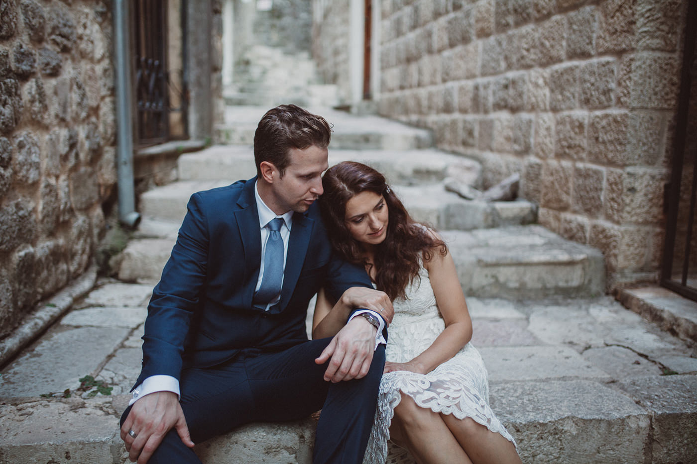 irena-ryan-destination-wedding-photographer-montenegro-kotor-0176
