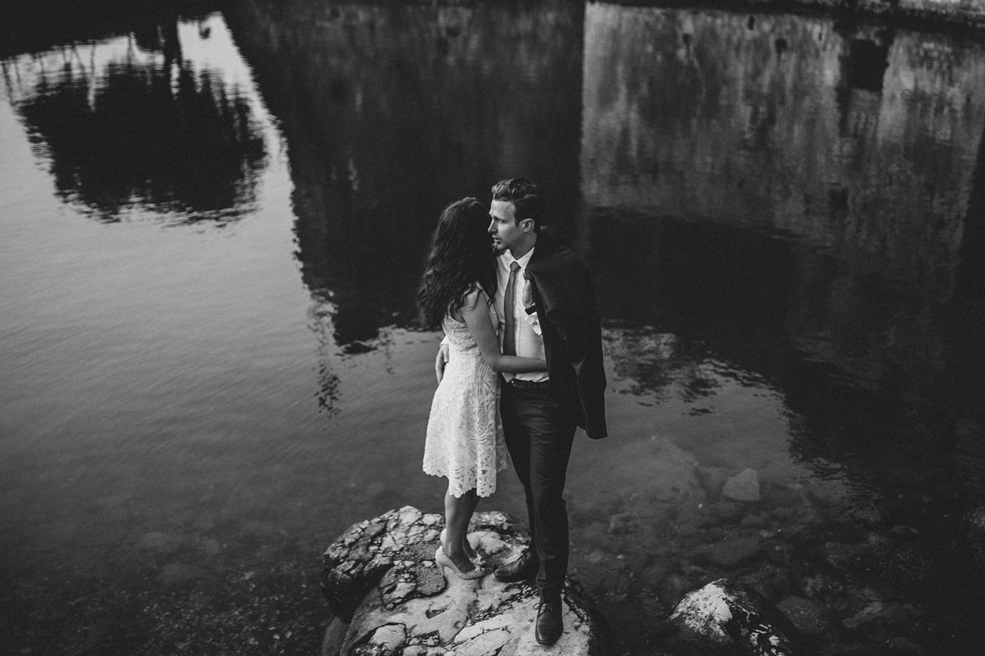 irena-ryan-destination-wedding-photographer-montenegro-kotor-0180
