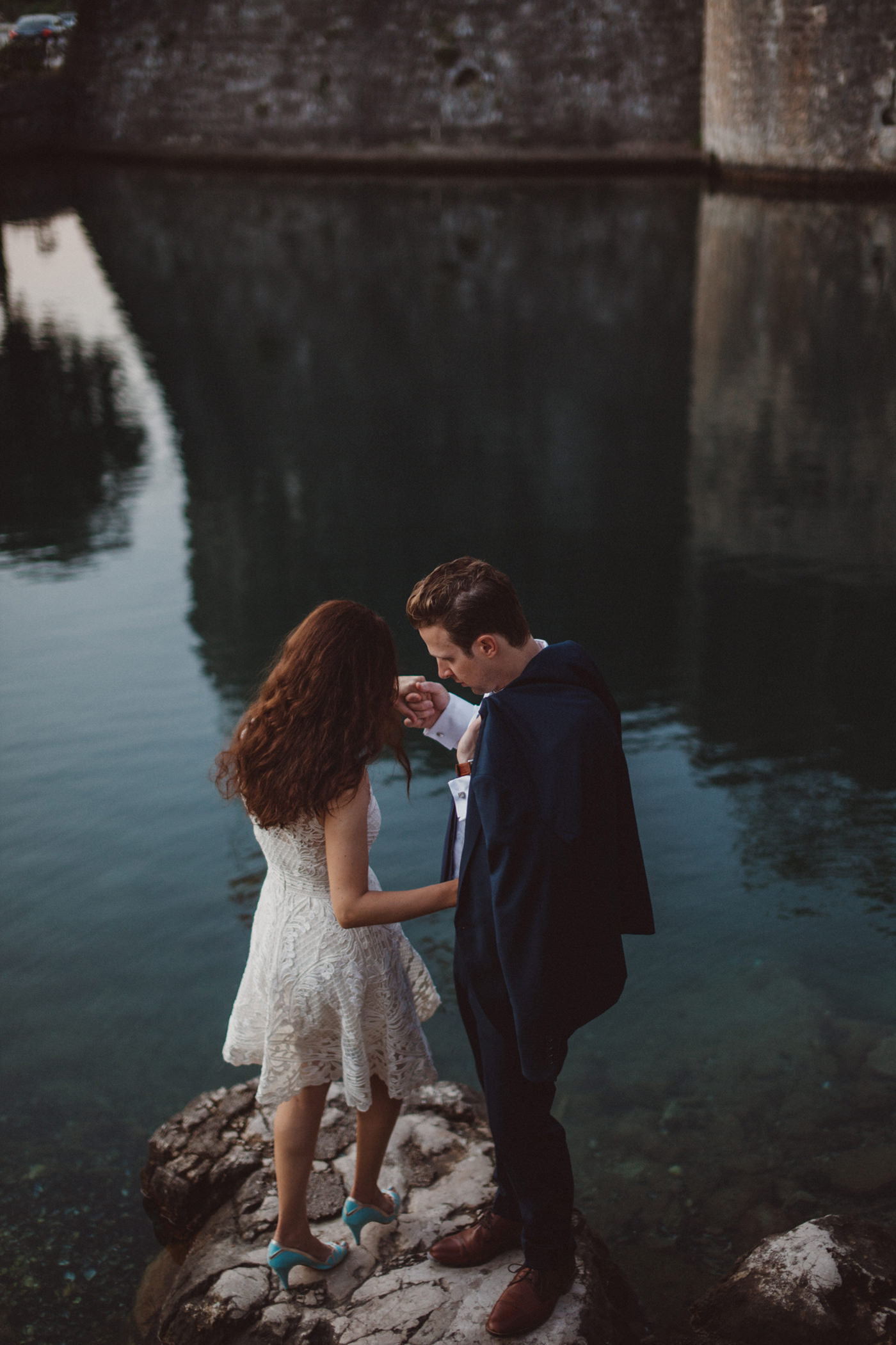 irena-ryan-destination-wedding-photographer-montenegro-kotor-0181