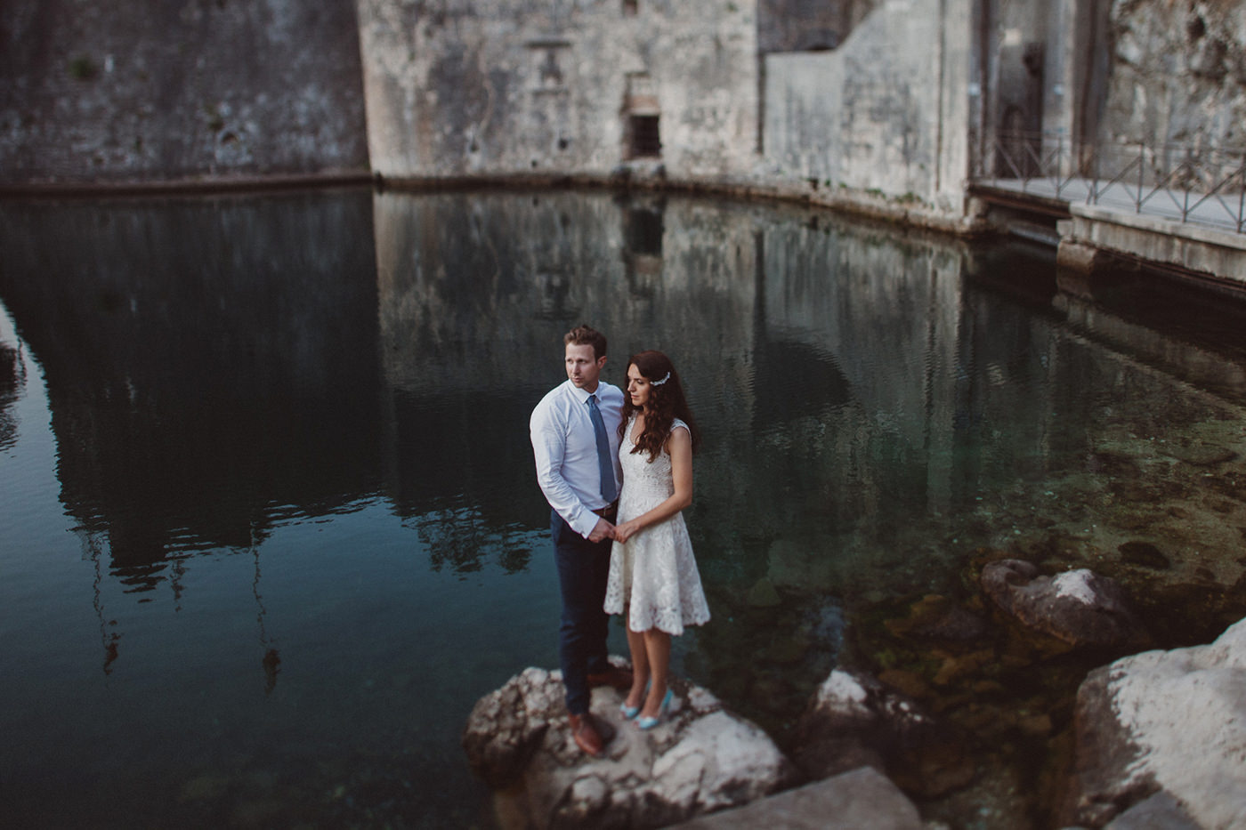irena-ryan-destination-wedding-photographer-montenegro-kotor-0182