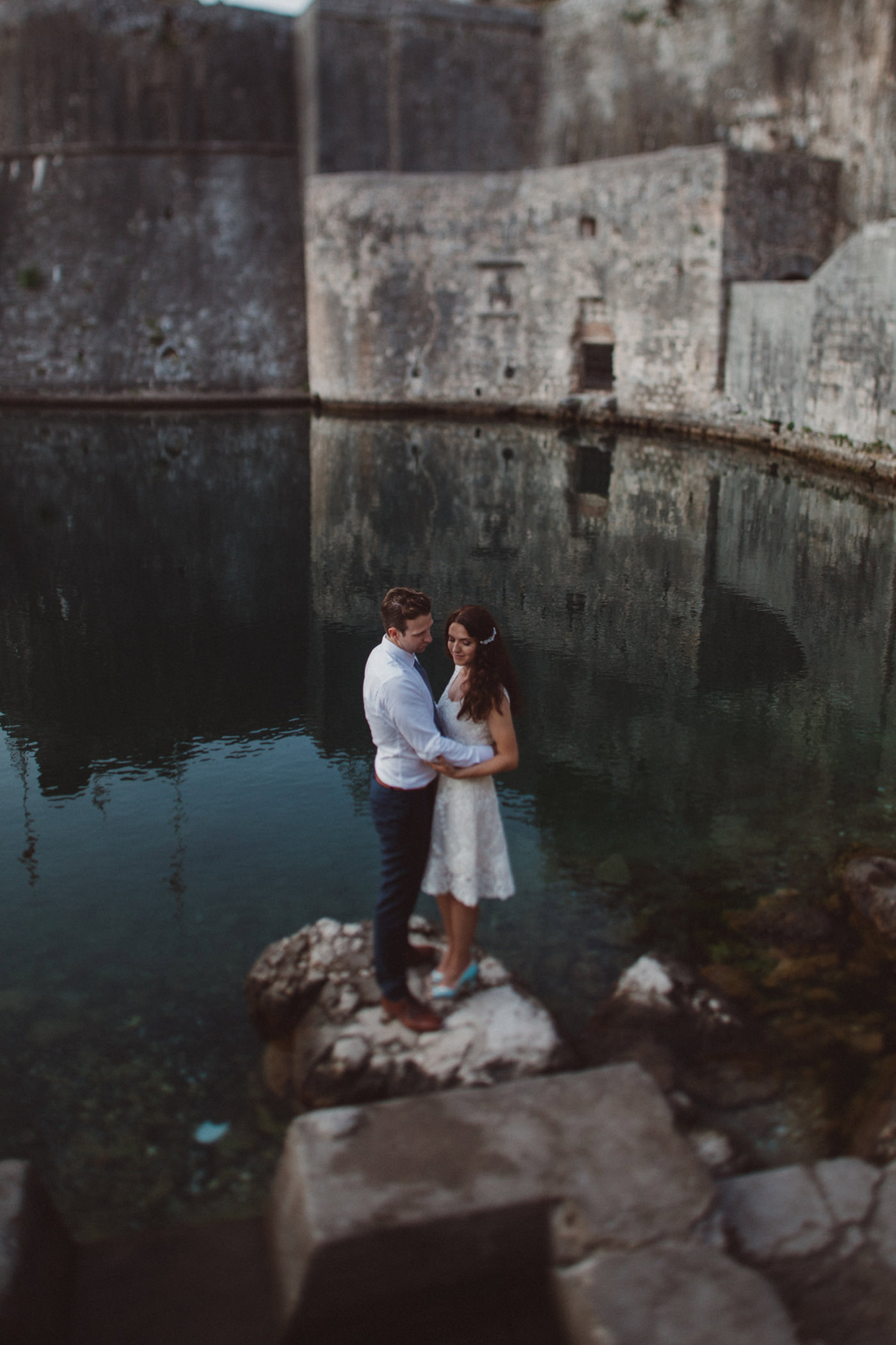 irena-ryan-destination-wedding-photographer-montenegro-kotor-0183