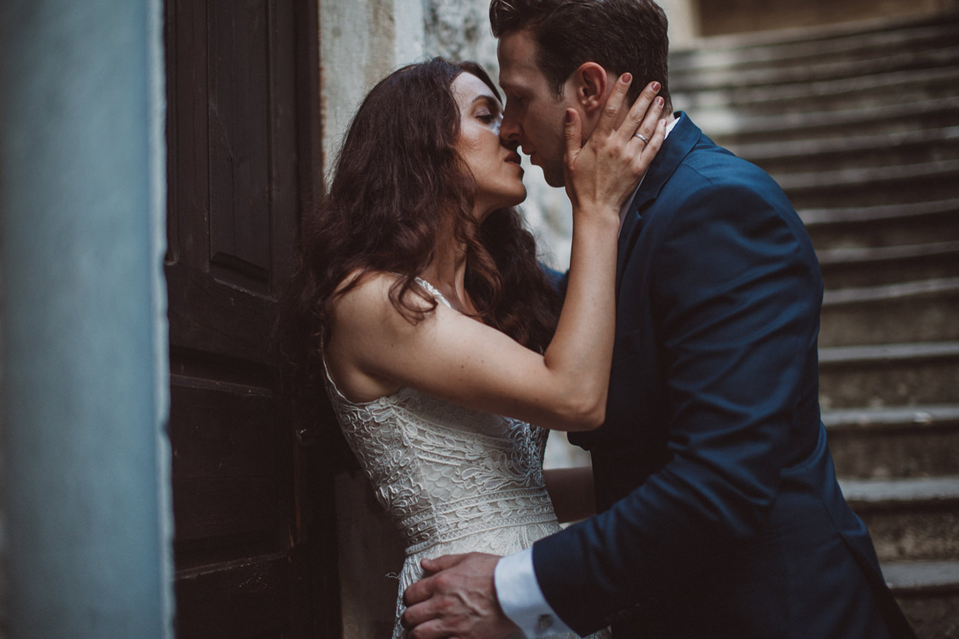 irena-ryan-destination-wedding-photographer-montenegro-kotor-0189