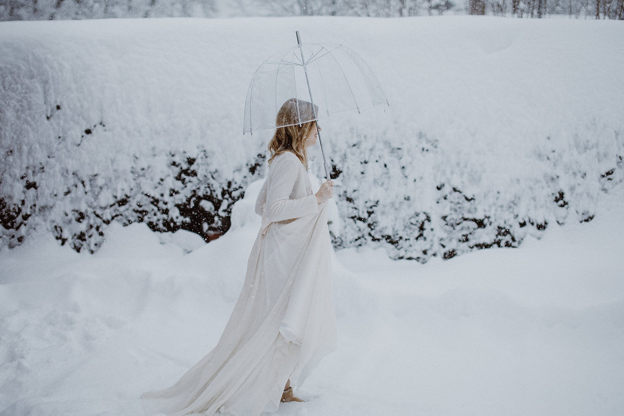 Cozy winter wedding, Winterhochzeit, Oberstdorf, Allgaeu, Germany