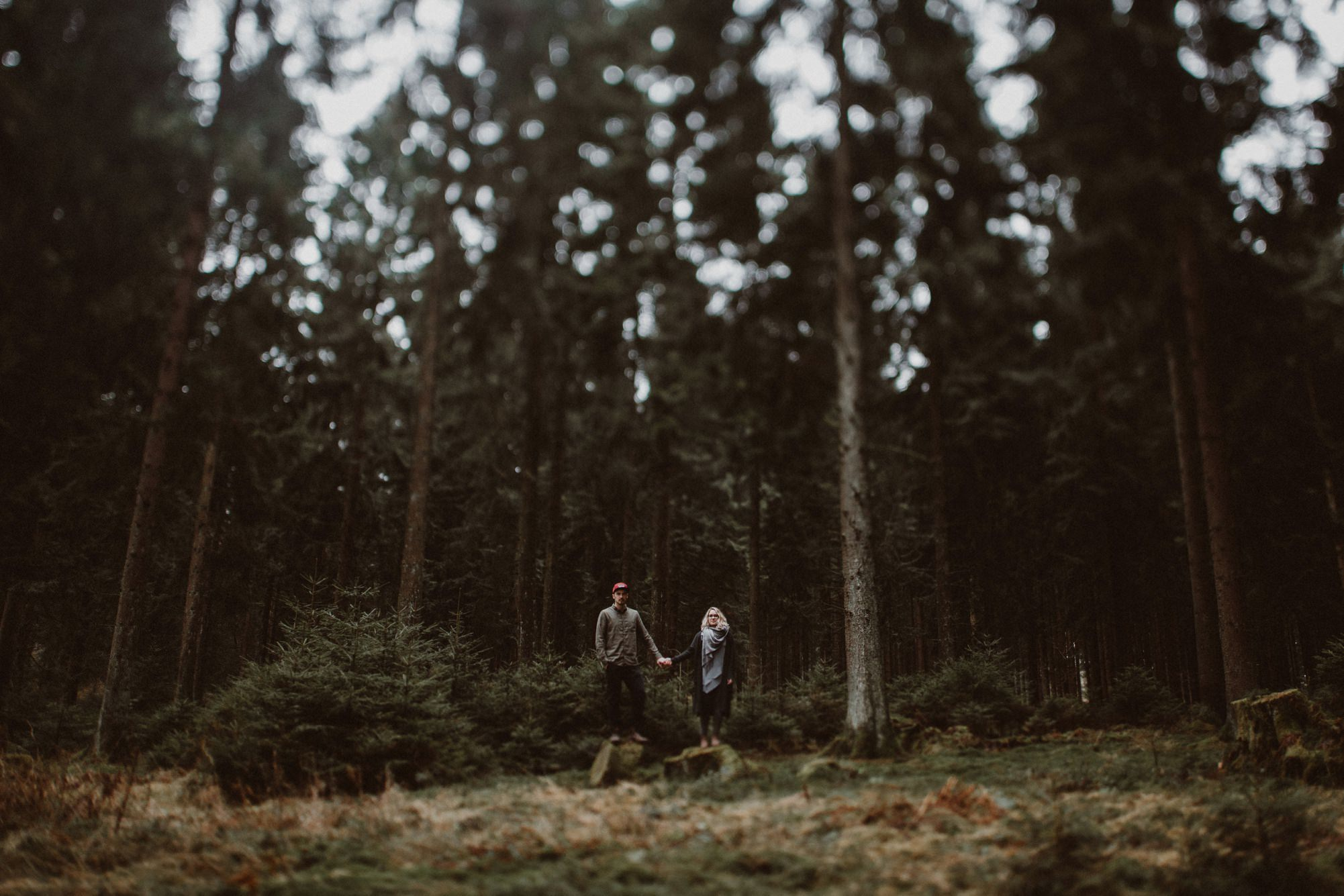 paar-shooting-wald-siegen-fotografin_0204.jpg