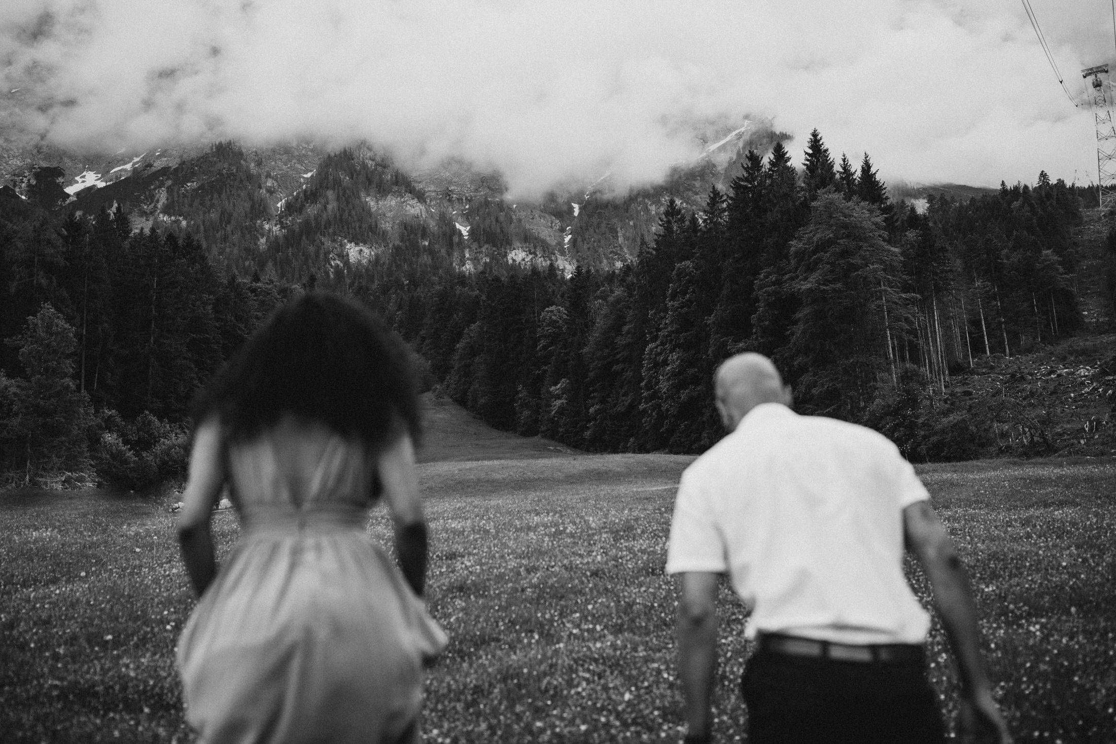 breanna-and-justin-engagement-photos-eibsee-garmisch-partenkirchen-0001