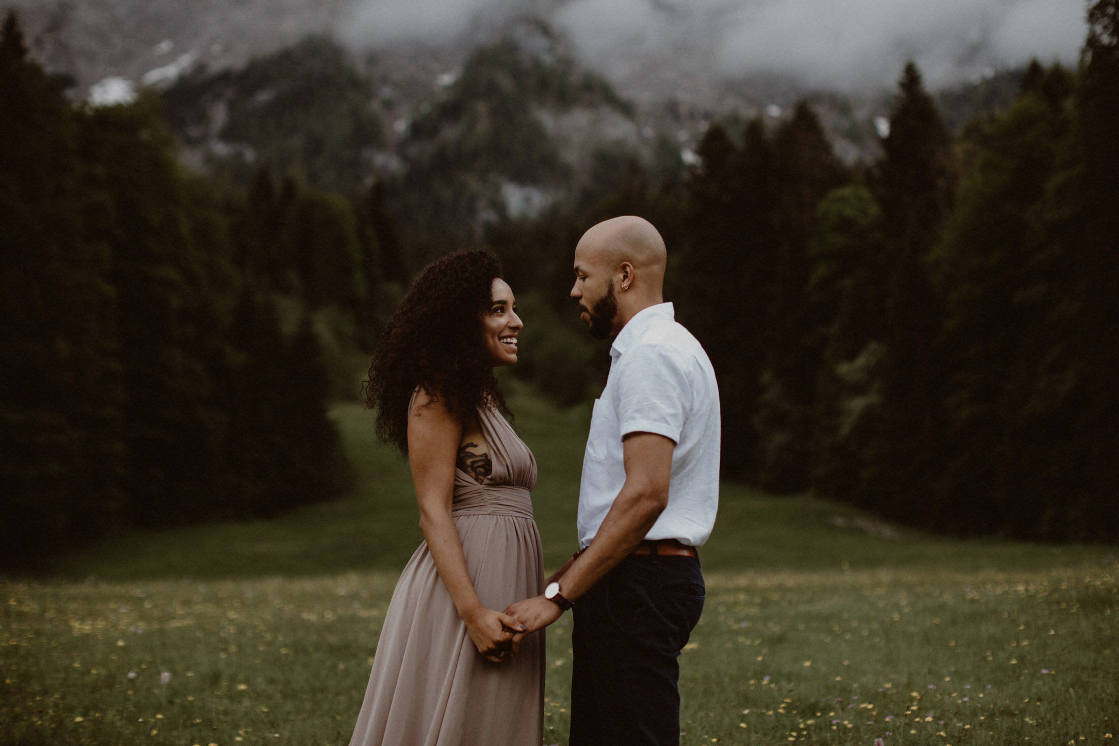 breanna-and-justin-engagement-photos-eibsee-garmisch-partenkirchen-0008