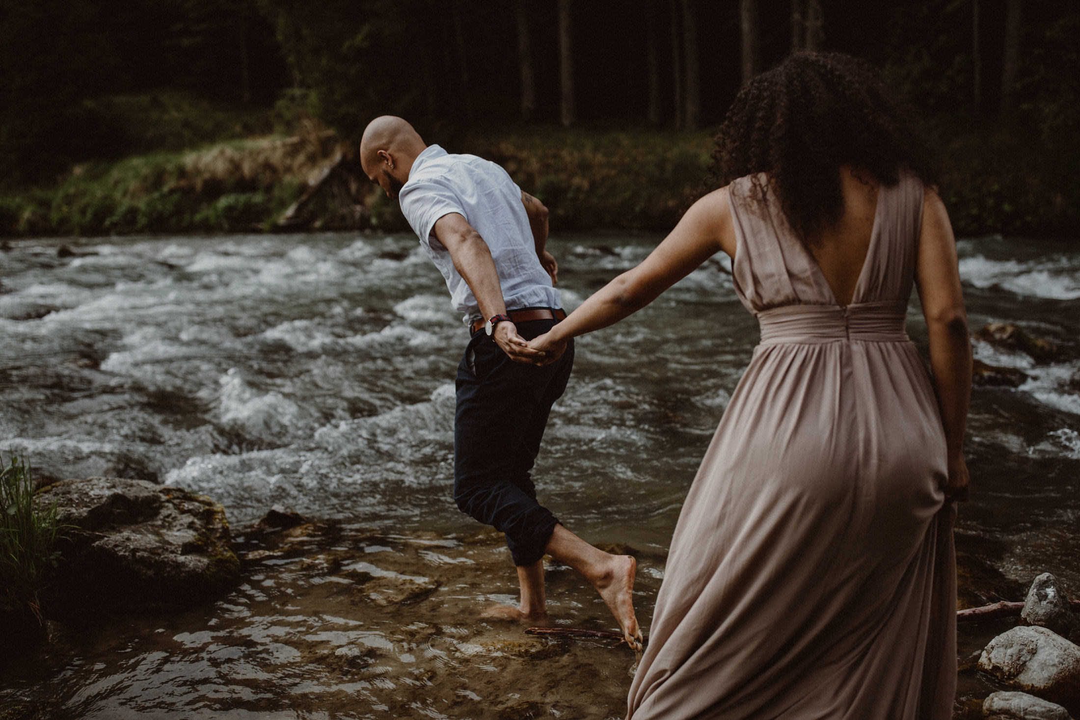 breanna-and-justin-engagement-photos-eibsee-garmisch-partenkirchen-0051