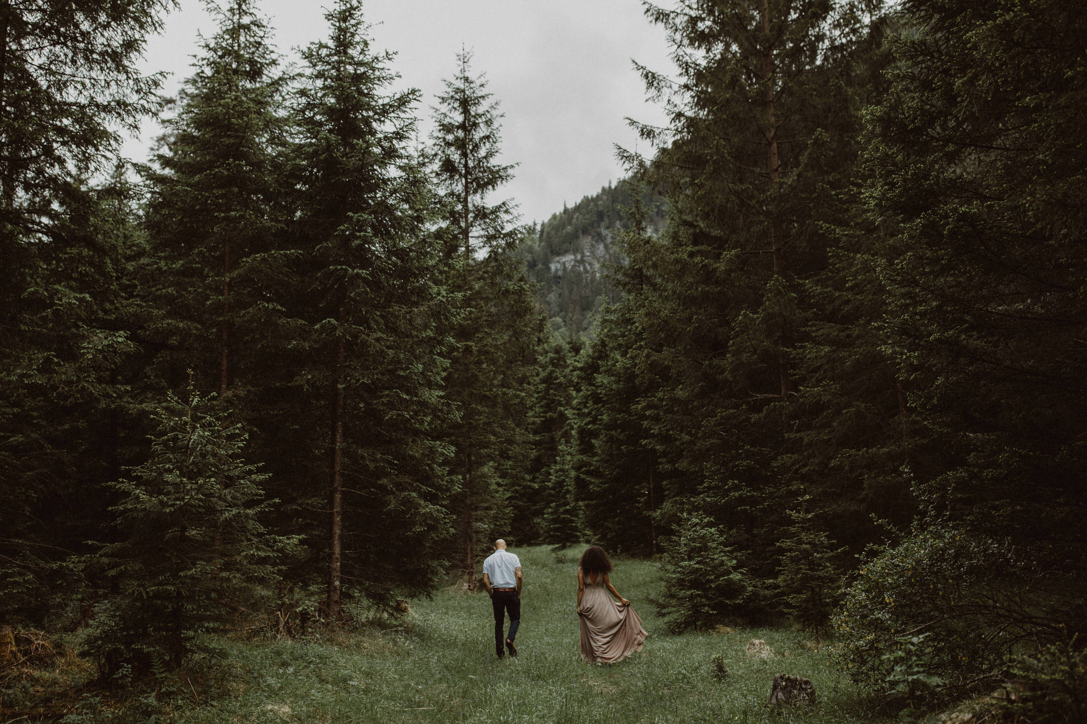 breanna-and-justin-engagement-photos-eibsee-garmisch-partenkirchen-0053